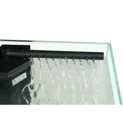 Sunsun JP - 094 (СанСан JP - 094) купить в Киеве - AquaDeco Shop