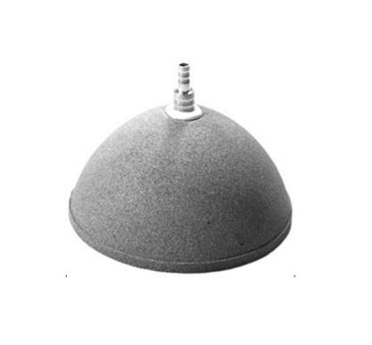 Sunsun распылитель купол, 60 мм (СанСан распылитель купол, 60 мм) купить в Киеве - AquaDeco Shop