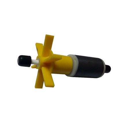 Sunsun ротор к внешнему фильтру HW-703 А/В (СанСан ротор к внешнему фильтру HW-703 А/В) купить в Киеве - AquaDeco Shop