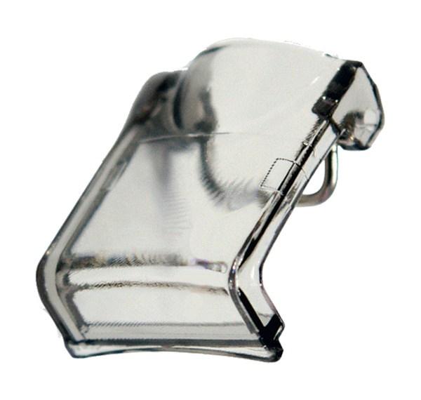 Sunsun защелки для фильтра HW-602 A/B (СанСан защелки для фильтра HW-602 A/B) купить в Киеве - AquaDeco Shop