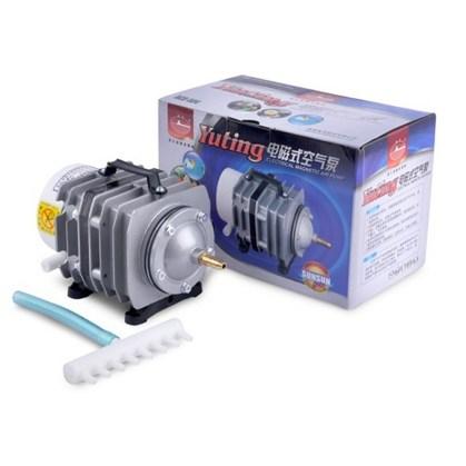 Sunsun ACO-004, 60 л/м (СанСан ACO-004, 60 л/м) купить в Киеве - AquaDeco Shop