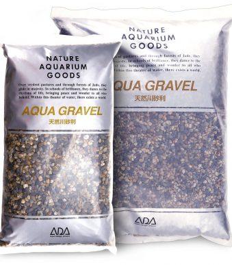 ada-aqua-gravel-s