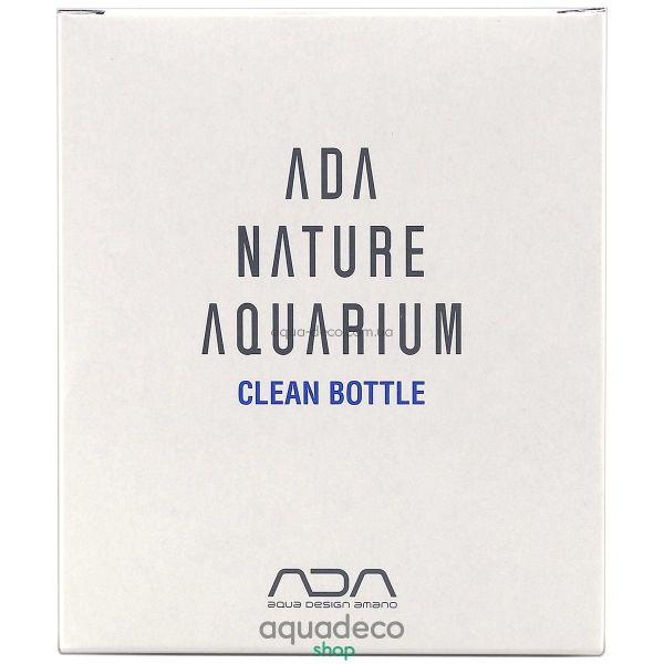 ADA Clean Bottle 102-901 - aqua-deco.com.ua