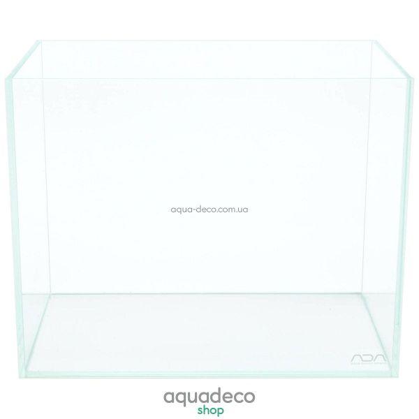 ADA Cube Garden 45-P аквариум 102-8512 - aqua-deco.com.ua