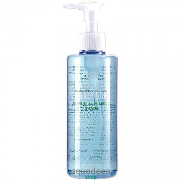 ADA Green Brighty Special SHADE 500 ml жидкие удобрения для аквариумных растений 103-012 - aqua-deco.com.ua