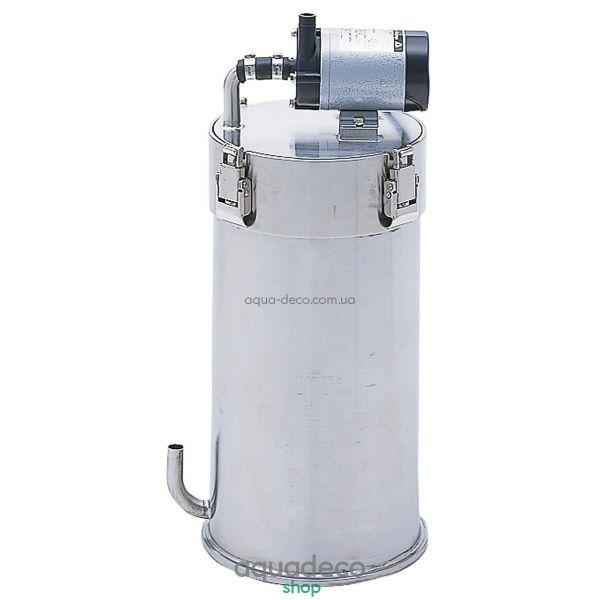 ADA Super Jet Filter ES-600 внешний фильтр для аквариума 105-701 - aqua-deco.com.ua