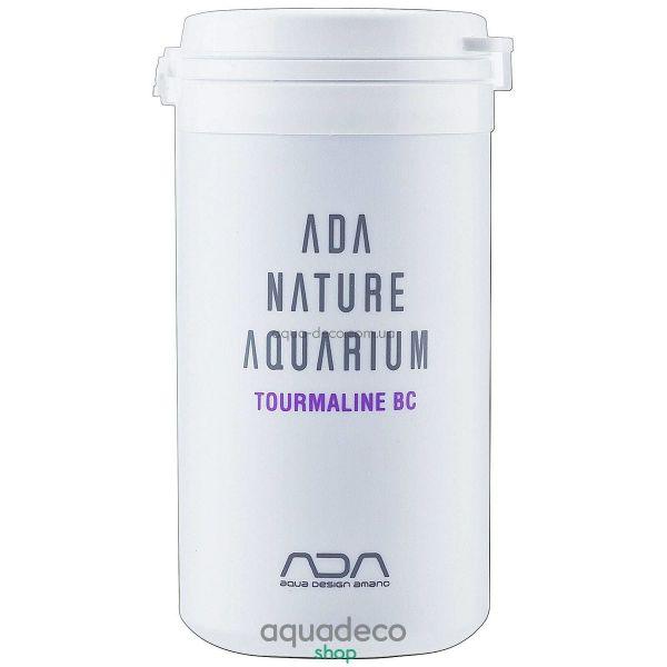 ADA Tourmaline BC микроэлементы для аквариумного грунта 104-113 - aqua-deco.com.ua