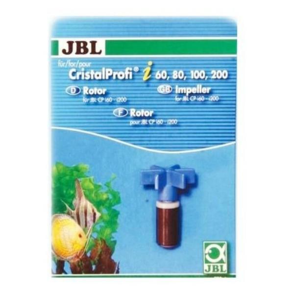 Запасная часть JBL РОТОР для фильтра JBL CRISTAL PROFI e700: купить в Киеве