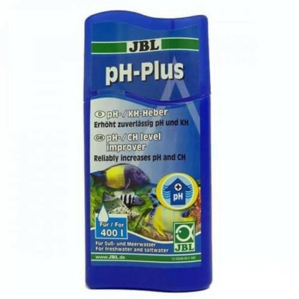 JBL PH-Plus, 100 мл.