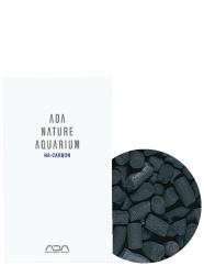NA Carbon