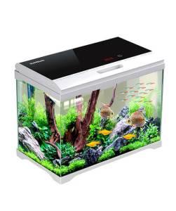 Купить аквариум СанСан SunSun в Украине