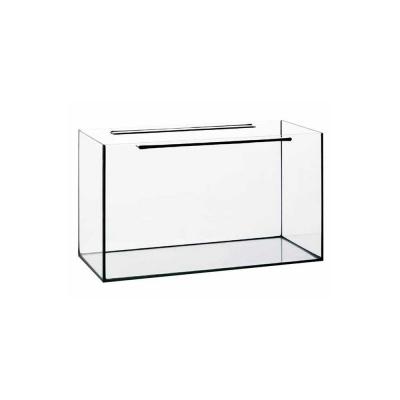 Аквариум EHEIM GB без кришки  (0330300) 0330300 AquaDeco Shop