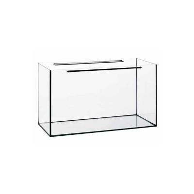 Аквариум EHEIM GB без кришки  (0331230) 033030015 AquaDeco Shop