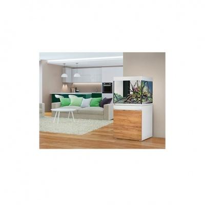 Аквариумный комплект EHEIM incpiria 430 с тумбой  (0694111) 0692111 1 AquaDeco Shop