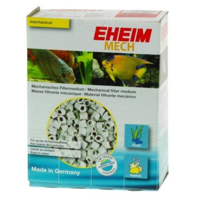 Наполнитель EHEIM MECH предварительная очистка  (2507051) 2507051 AquaDeco Shop