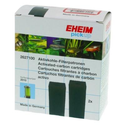Фильтрующий картридж для EHEIM pick up  (2627100) 2627100 AquaDeco Shop