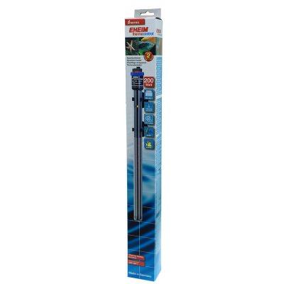 Нагреватель EHEIM thermocontrol  (3617010) 3617010 AquaDeco Shop