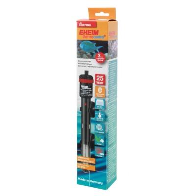 Нагреватель EHEIM thermocontrol e с электронным управлением  (3631010) 3631010 AquaDeco Shop