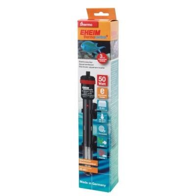 Нагреватель EHEIM thermocontrol e с электронным управлением  (3632010) 3632010 AquaDeco Shop
