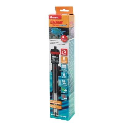 Нагреватель EHEIM thermocontrol e с электронным управлением  (3633010) 3633010 AquaDeco Shop