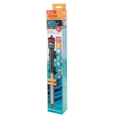 Нагреватель EHEIM thermocontrol e с электронным управлением  (3636010) 3636010 AquaDeco Shop