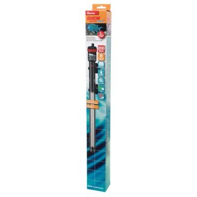 Нагреватель EHEIM thermocontrol e с электронным управлением  (3637010) 3637010 AquaDeco Shop
