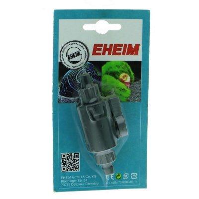 Кран запорный EHEIM shut-off tap  (4003512) 4003512 AquaDeco Shop