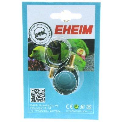 Хомут крепежный для шланга EHEIM hose clamp  (4005530) 4005530 AquaDeco Shop