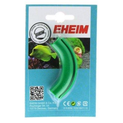 Колено, накладка на шланг EHEIM hose sleeve  (4013300) 4013300 AquaDeco Shop