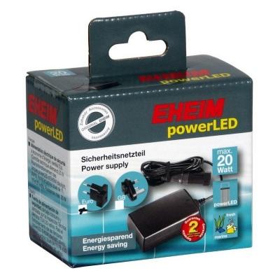 Блок питания для EHEIM powerLED  (4201220) 4201220 AquaDeco Shop