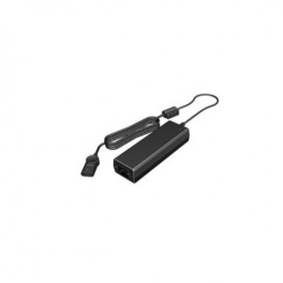 Блок питания для EHEIM powerLED+  (4208210) 4208210 AquaDeco Shop