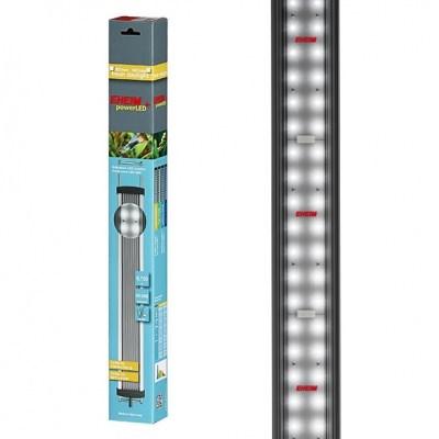 Светильник для пресноводных аквариумов EHEIM powerLED+ fresh daylight  (4251011) 4251011 AquaDeco Shop