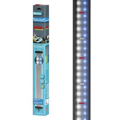 Светильник для морских аквариумов EHEIM powerLED+ marine hybrid  (4252032) 4252032 AquaDeco Shop