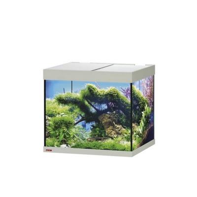 Аквариум EHEIM vivaline LED 150 2x12W (LED) без тумбы  (0613031) 613031 AquaDeco Shop