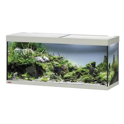 Аквариум EHEIM vivaline LED 240 1x20W (LED) без тумбы  (0613071) 613071 AquaDeco Shop