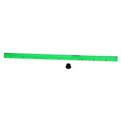 Флейта EHEIM spray bar  (7286500) 7286500 AquaDeco Shop