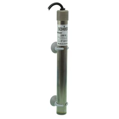 Нагреватели SCHEGO titanium  (SCH544) schego titanium150 AquaDeco Shop
