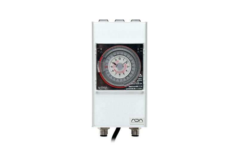 ADA NA Control Timer II