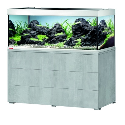 Аквариумный комплект EHEIM proxima 325 classicLED с тумбой  (0493211) 04932111 AquaDeco Shop