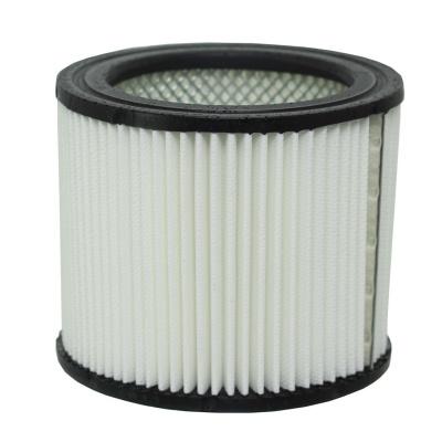 Фильтр картридж для EHEIM VAC40 (7376248) 7376248 AquaDeco Shop