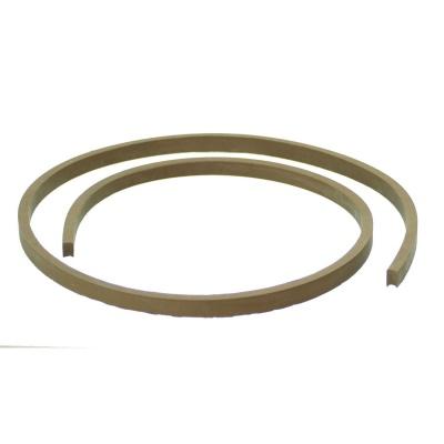 Уплотнительная прокладка для EHEIM VAC40 (7376388) 7376388 AquaDeco Shop