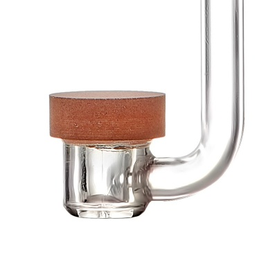 Диффузор CO2 AQUARIO Neo Diffuser Extended S до 100л. (neo-diffuser-extended-s)  AquaDeco Shop