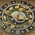 [願いを祈りに]8月11日●18:58獅子座の新月☆大天使ラジエル