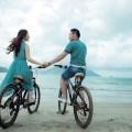【動画】愛し方の違いに気づいていますか?
