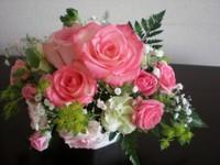 加賀美さんの花.jpeg