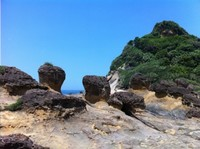 台湾の旅31.jpg