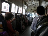 台湾の旅35.jpg