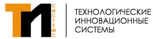 https://tisys.ru/services/catalog/avariynye-dushi-i-fontany-kabiny-samopomoshchi/avariynye-dushi-i-fontany-aqua-safety-showers/