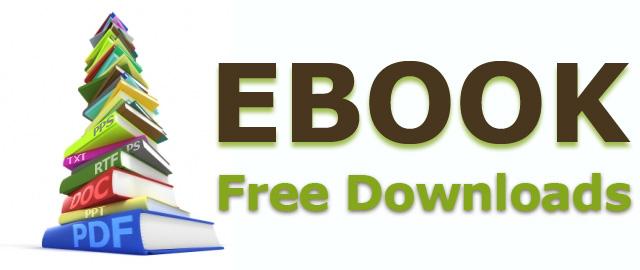 Más de 100 eBooks gratis sobre Redes Sociales, SEO y Cultura Digital