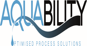 Aquability OPS Wastewater Treatment Consultants
